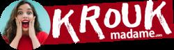 Krouk-madame.com